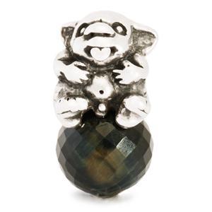 Trollbeads – Baby-Troll Bead – 51737