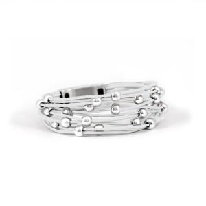 Bracelet Beige 7-090845