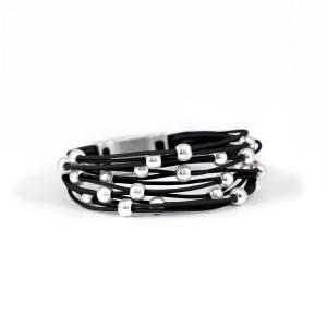 Bracelet Black 7-079062