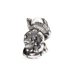 Trollbeads – Buckthorn of May Bead – 51742