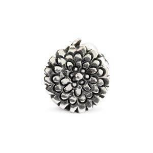 Trollbeads – Calendula of October Bead – 51747