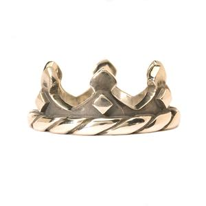 Crown size