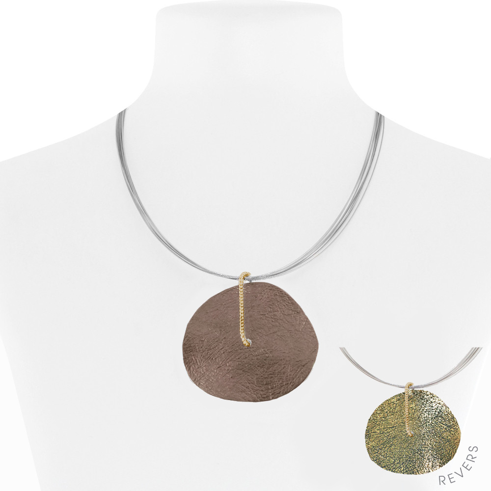 Necklace 08-088095