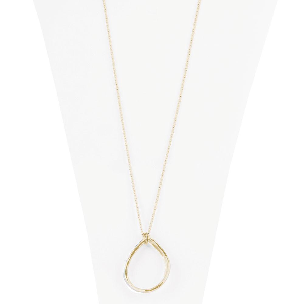 Necklace Mix 44-086121