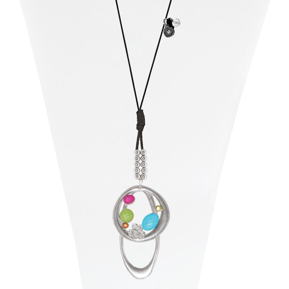 Necklace Multi 03-088903