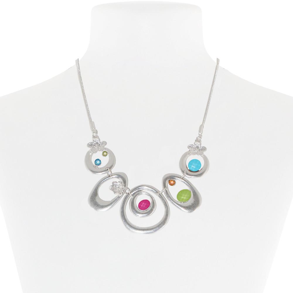 Necklace Multi 04-088873