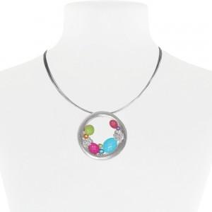 Necklace Multi 05-088811