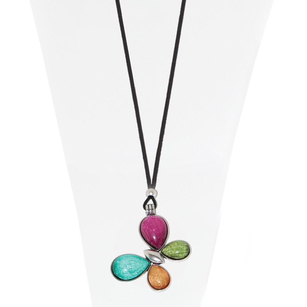Necklace Multi 14-090081