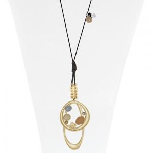 Necklace Terra 03-088910