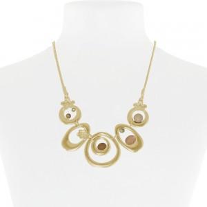 Necklace Terra 04-088880