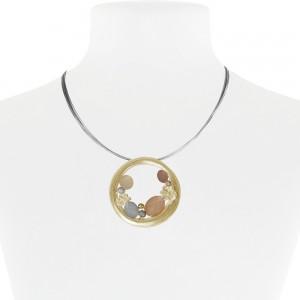 Necklace Terra 05-088828