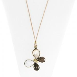 Necklace Terra 14-090074