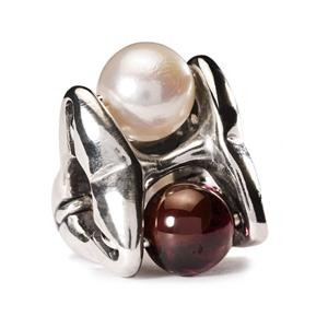 Trollbeads – Pure Passion Bead – 51734
