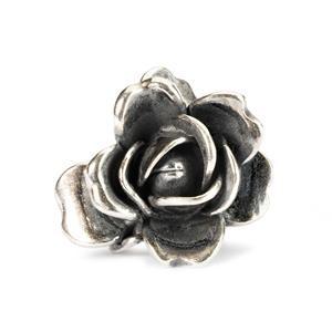 Trollbeads – Rose of June Bead – 51743