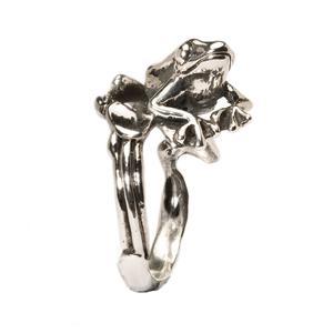 Tree Frog Ring