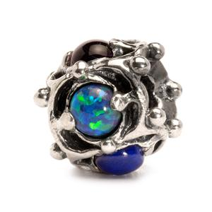 Trollbeads - Beads with Stones
