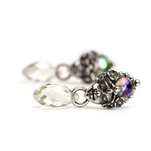 Trollbeads – Bilqis Earrings – 56104