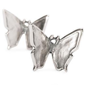 Trollbeads – Butterfly Earrings – 16301