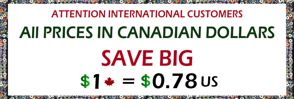 Canadian-Dollar-Slider