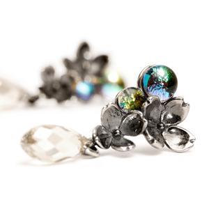 Trollbeads - Earrings