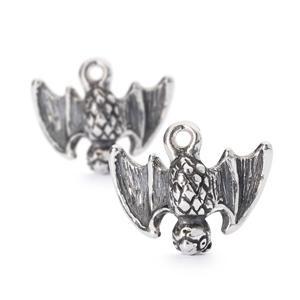Trollbeads – Happy Bats Earrings – 16215
