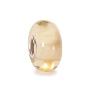 Trollbeads – Honey Dew Bead – 71002