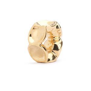 Trollbeads – Little Precious Bead – 21821
