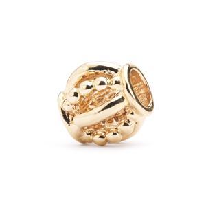 Royal Bead, Gold