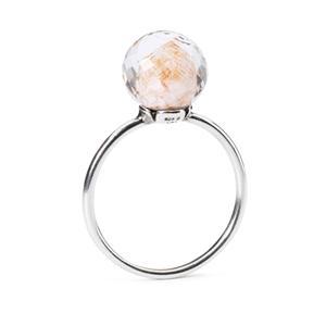 Trollbeads – Blossom Shade Ring – TAGRI-003