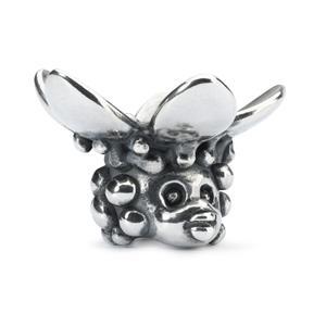 Trollbeads – Fairy of Nature – TAGPE-00062