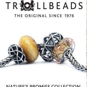 Trollbeads - Autumn 2017
