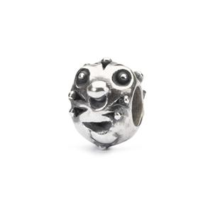 Trollbeads – Curious Critter – TAGBE-20175