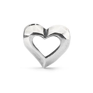 Trollbeads – Inside Love – TAGBE-10189