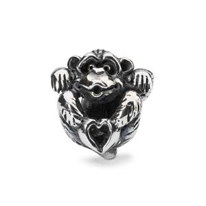 Trollbeads – … Love … – TAGBE-30149