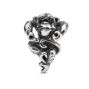 Trollbeads – … & Harmony –  TAGBE-30150