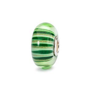 Trollbeads – Blaze Stripe – TGLBE-10424