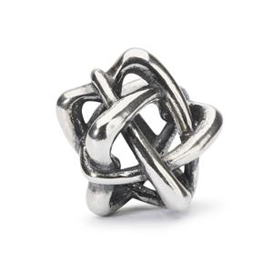 Trollbeads – Come Together – TAGBE-20198