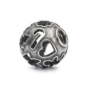 Trollbeads – More Cookie Joy – TAGBE-30152