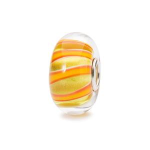 Trollbeads – Dream Stripe – TGLBE-10457