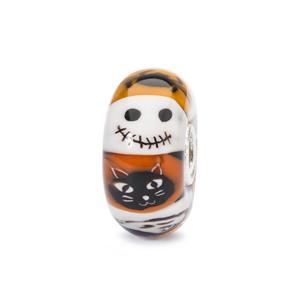 Trollbeads – Get Spooky – TGLBE-30043