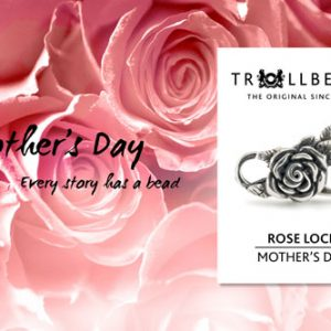 Trollbeads Mother's Day 202