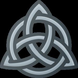 Celtic - Charms