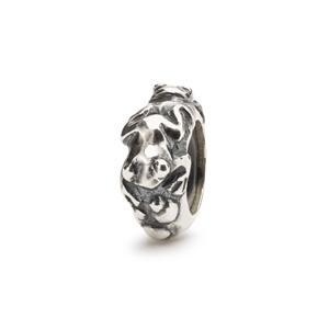 Trollbeads – Evolution Spacer – TAGBE-10239