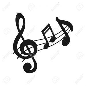 Music - Charms