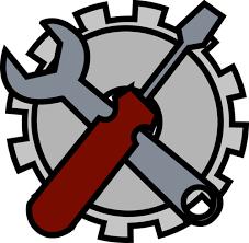 Tool Charms