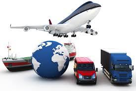 Transportation Charms