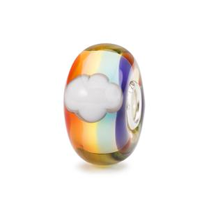 Trollbeads - New Products