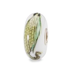 Trollbeads – Fresh Corn – TCHBE-30008