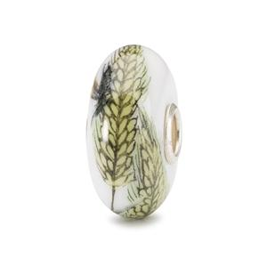 Trollbeads – Giving Seeds – TCHBE-30012