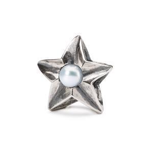 Trollbeads – Cancer Star – TAGBE-00264